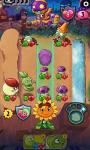 Plants vs Zombies Heroes screenshot 4/6
