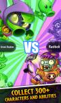 Plants vs Zombies Heroes screenshot 6/6