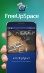 FreeUpSpace screenshot 1/1
