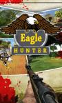 Eagle HUNTER screenshot 1/1