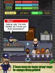 Prison Life RPG secure screenshot 1/6