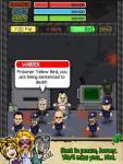 Prison Life RPG secure screenshot 2/6