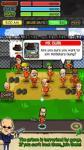 Prison Life RPG secure screenshot 3/6