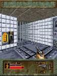 Underground 3D_xFree screenshot 3/4