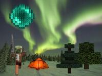 Minecraft PhotoEditor screenshot 1/2