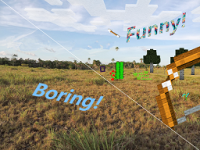 Minecraft PhotoEditor screenshot 2/2
