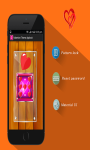 Applock apps -1 screenshot 2/4