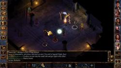 Baldurs Gate Enhanced Edition single screenshot 4/6