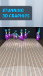 Bowling Online 2 screenshot 1/4