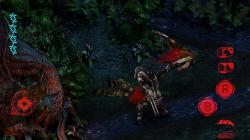 Predators 2 veritable screenshot 2/5