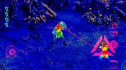 Predators 2 veritable screenshot 3/5