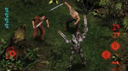 Predators 2 veritable screenshot 5/5