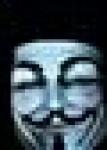 Hack Phone Prank screenshot 2/6