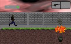 STALKER specific screenshot 2/3