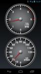 OBD Avto Doktor Pro modern screenshot 4/6