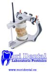 Mori Dental Lab screenshot 1/3