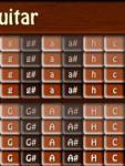 Tap Guitar screenshot 1/1
