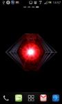 Motorola Droid RAZR Live Wallpaper screenshot 3/3
