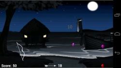 Balloon, Bow & Arrow screenshot 4/6