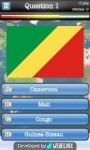 GeographyQuiz Game screenshot 2/5