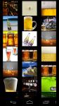 Beer Wallpapers free screenshot 2/5