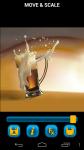 Beer Wallpapers free screenshot 3/5