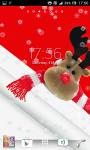 New Year Live Wallpapers screenshot 4/6