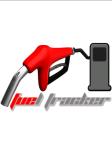 Fuel Tracking screenshot 1/4