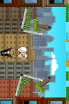 Amigo New York Party screenshot 2/2