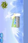 Global Warming Adventure Gold screenshot 2/5