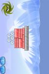 Global Warming Adventure Gold screenshot 5/5