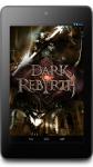 Dark Rebirth screenshot 1/6
