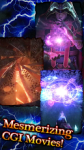 Dark Rebirth screenshot 4/6