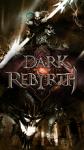 Dark Rebirth screenshot 5/6