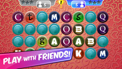 Memory Learning Game – Letters screenshot 3/5