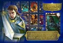 Undersky: the Eternal Saga screenshot 3/6