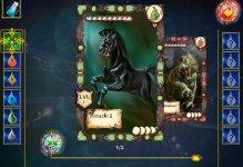 Undersky: the Eternal Saga screenshot 5/6