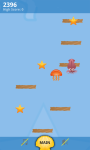 Jumping Jelly Free screenshot 3/4