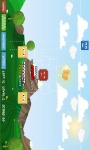 Happy Square Blocks screenshot 3/4