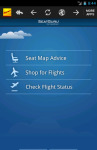 Flight Stats and Schedule screenshot 1/6
