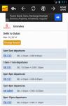 Flight Stats and Schedule screenshot 4/6