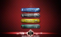 Blackjack Pro 21 Live screenshot 5/5