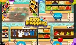Kids Shopping screenshot 2/5
