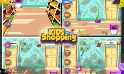 Kids Shopping screenshot 4/5