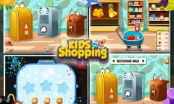 Kids Shopping screenshot 5/5