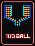 Hundred Balls screenshot 1/3