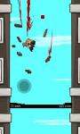 Death Jump Games screenshot 2/4