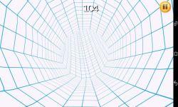 Doodle Tunnel 3D screenshot 5/6
