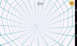 Doodle Tunnel 3D screenshot 6/6