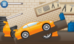 Car Repair And Wash screenshot 6/6